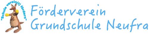 Förderverein der Fehlatal Grundschule Neufra